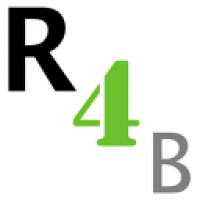 Rent 4 Buy Profile Picture