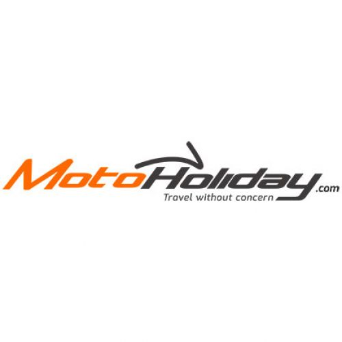 Moto Holiday Profile Picture