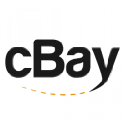 cBay profile picture