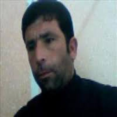 Tadjeddine Saidani Profile Picture